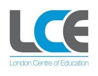 london_centre_of_education_tooting_tution